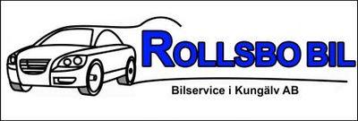 ROLLSBO BIL