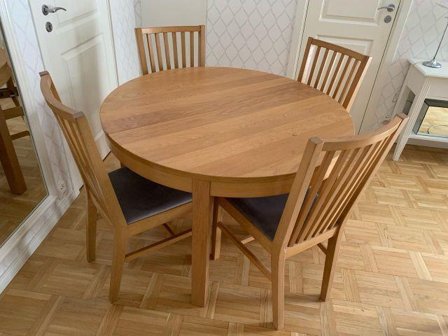 Karin design Bruno Mathsson