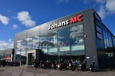 Johans MC