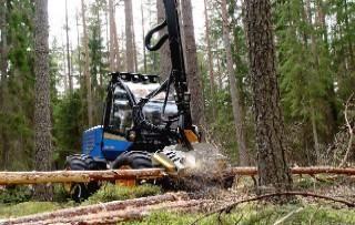 Traktor-City i Norrland AB