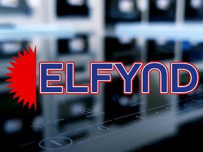 El-Fynd