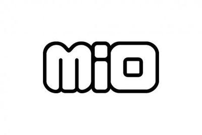 Mio Visby