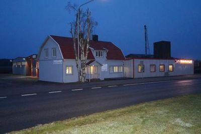 Bil-Auto Skaraborg AB