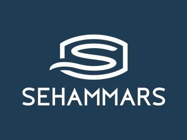 Sehammars Husvagnar