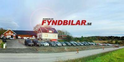 Fyndbilar.se