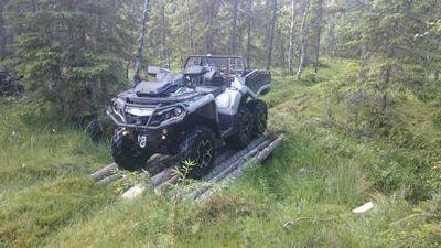 Motorshopen Värmland AB