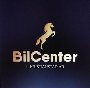 Bilcenter i Kristanstad AB