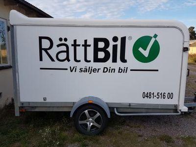 RättBil i Nybro