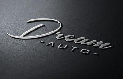 Dream Auto
