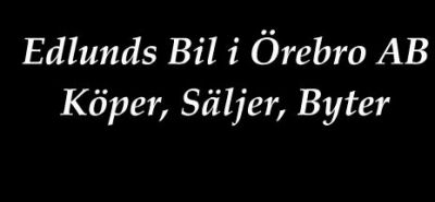 Edlunds Bil AB