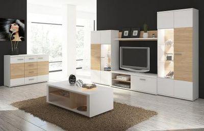 Möbler Noka