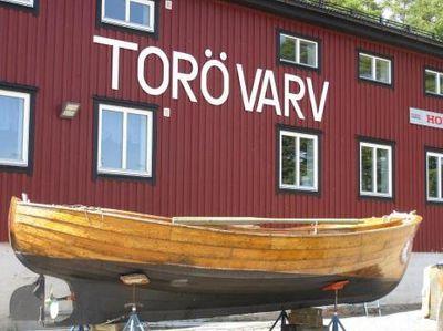 Torö Varv AB