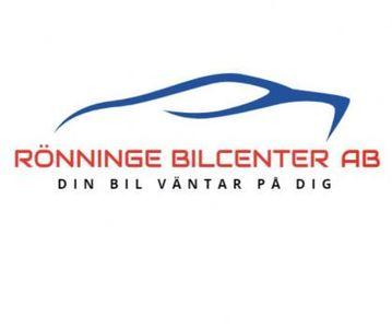 Rönninge Bilcenter AB