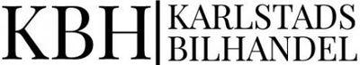 Karlstads Bilhandel AB