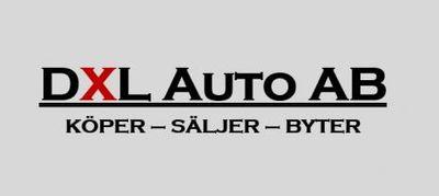 DXL Auto