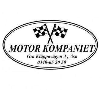 Lindströms Handel