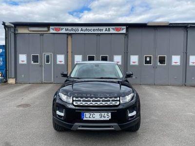 Mullsjö Autocenter AB