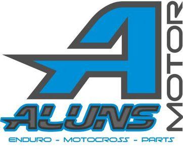 Aluns Motor