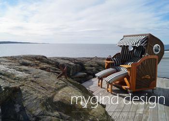 Mygind Design Scandinavia AB