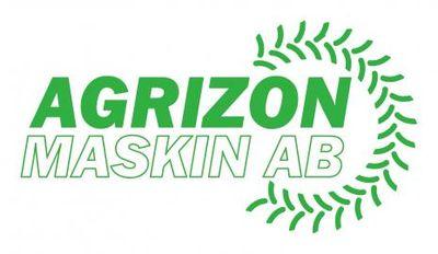 AGRIZON MASKIN AB