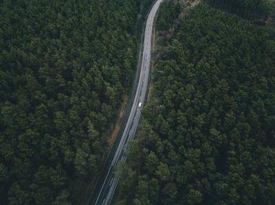 Brandt Bil - Uddevalla - Kärranäsvägen