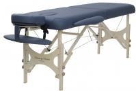 Massagebanken.se