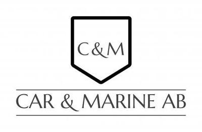 Car & Marine AB