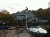 PR Yachting