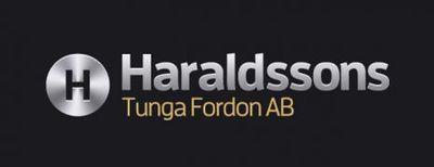 Haraldssons Tunga Fordon AB