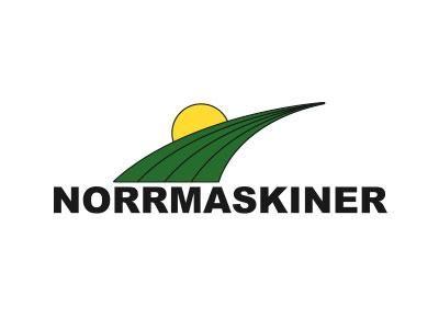 Norrmaskiner AB - Umeå