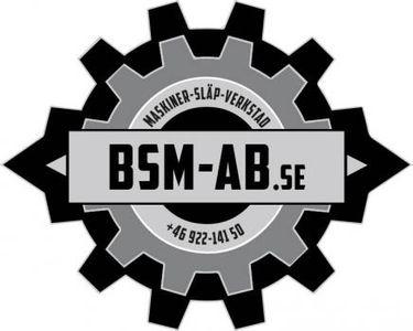 BSMAB