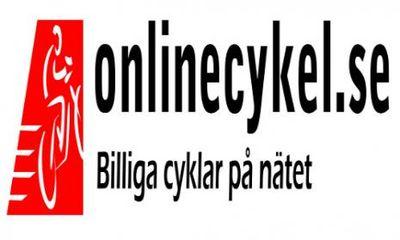 Onlinecykel i Sverige AB