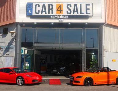 Car 4 Sale