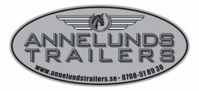Annelunds Trailers