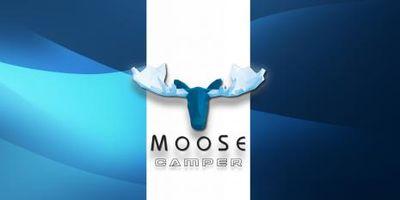MooSe Camper