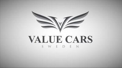 Value cars sweden ab