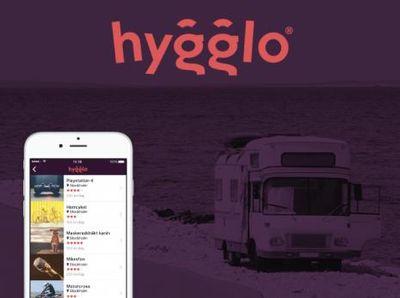 Hygglo AB