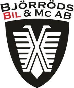 Björröds Bil & Mc AB