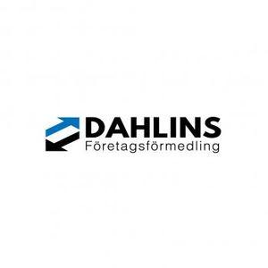 Dahlins företagsförmedling