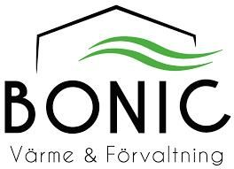 BoNic Värme & Förvaltning