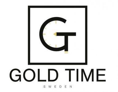 Gold Time Sweden