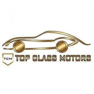 Top Class Motors