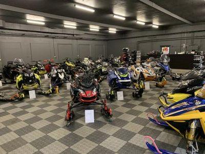 Nordqvist Racing AB